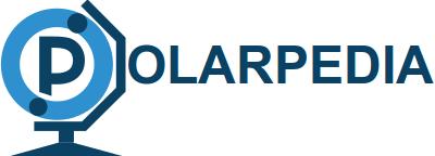 Polarpedia